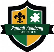 Summit Academy School