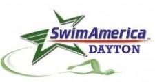 Swim America Dayton