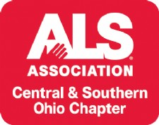 The ALS Association Central & Southern Ohio Chapter