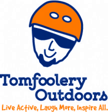 Tomfoolery Outdoors