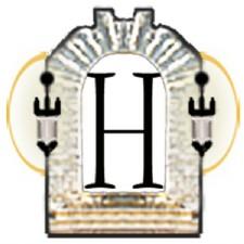 Troy Hayner Cultural Center