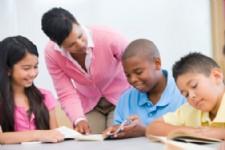 U-Learn Academy