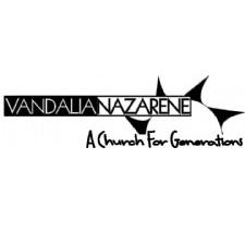Vandalia Nazarene Church
