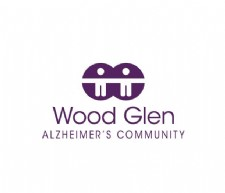 Wood Glen Alzheimer's Community