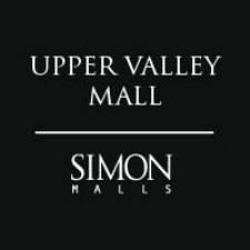 Upper Valley Mall