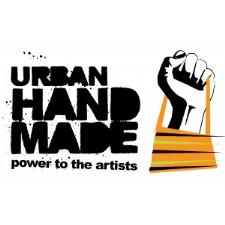 Urban Hand Made