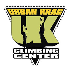 Urban Krag Climbing Center