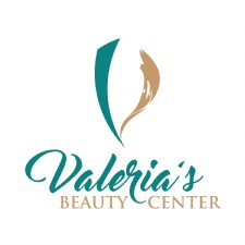 Valeria's Beauty Center