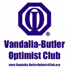 Vandalia Butler Optimist Club