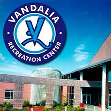 Vandalia Recreation Center