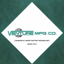 Venture Mfg. Co.