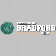 Village of Bradford