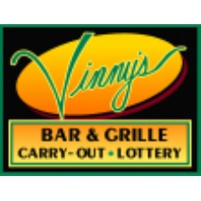 Vinny's Carry out Bar and Grille
