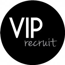 VIPrecruit LLC