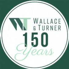 Wallace & Turner Inc