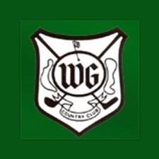 Walnut Grove Country Club