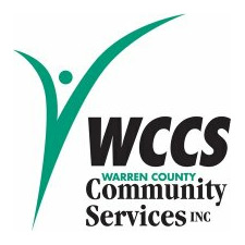 Warren County Community Services