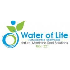Water of Life Naturopathic Healthcare
