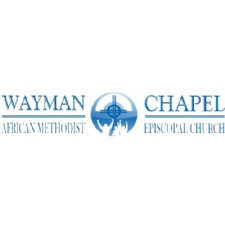 Wayman Chapel AME Church
