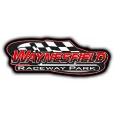 Waynesfield Motor Sports Park
