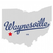 Waynesville Chamber of Commerce