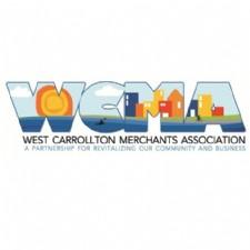 West Carrollton Merchants Association