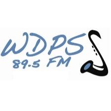 WDPS 89.5 FM