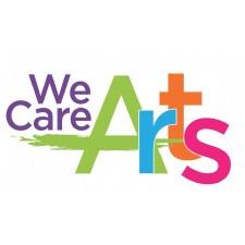 We Care Arts