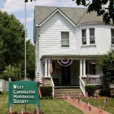 West Carrollton Historical Society