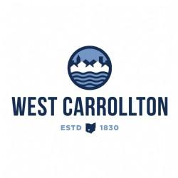City of West Carrollton