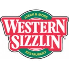 Western Sizzlin Steak & More