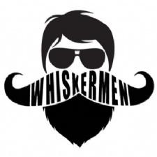 Whiskermen Beard Company