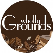 Wholly Grounds
