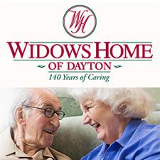 Widows Home Of Dayton