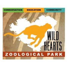 Wild Hearts Zoological Park