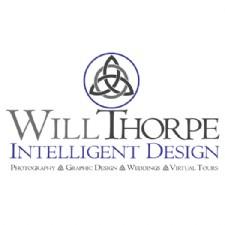 Will Thorpe Intelligent Design