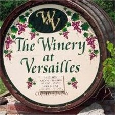 The Winery at Versailles