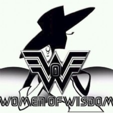 Women of Wisdom Special Events