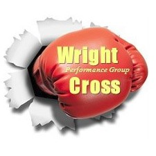 Wright Cross Performance Group, LLC
