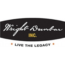 Wright Dunbar
