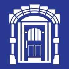 Wright Memorial Public Library