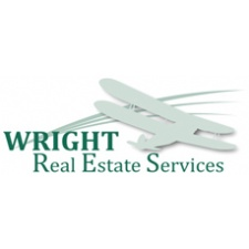Wright Real Estate Services, LLC