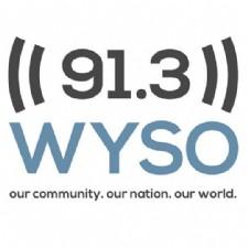 WYSO 91.3