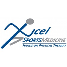 Xcel Sports Medicine