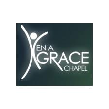 Xenia Grace Chapel