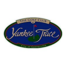 Yankee Trace