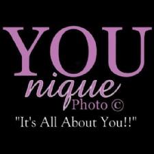 YOU Nique Photo
