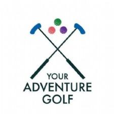 Your Adventure Golf