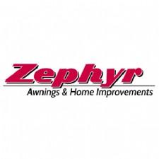 Zephyr Home Improvement
