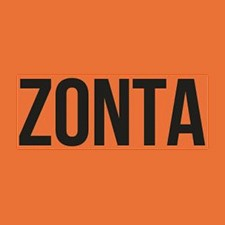 Zonta Club of Dayton